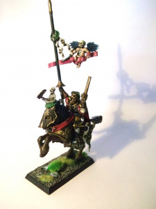 Héros de l'Empire Monté (Worlfking) Héros-de-lEmpire-monté-022-225x300